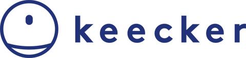 Site de KEECKER (nouvelle fenêtre)