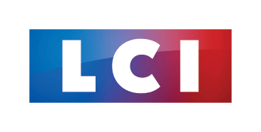 Site de LCI (nouvelle fenêtre)