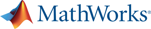 Site de MATHWORKS (nouvelle fenêtre)