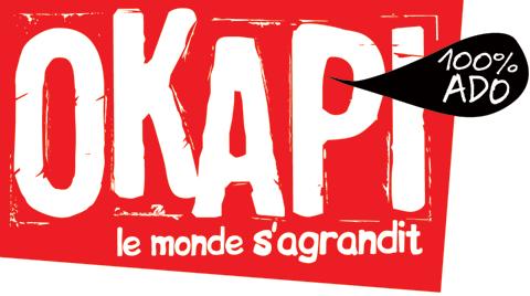 Site d'OKAPI (nouvelle fenêtre)