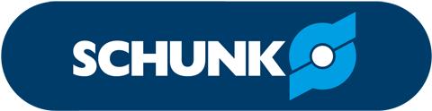 Site de SCHUNK (nouvelle fenêtre)