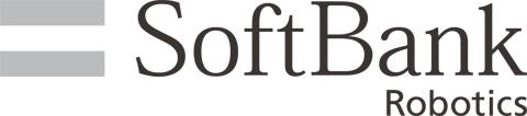 Site de SOFTBANK ROBOTICS EUROPE (nouvelle fenêtre)