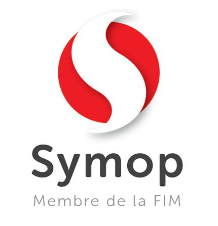 Site de SYMOP (nouvelle fenêtre)