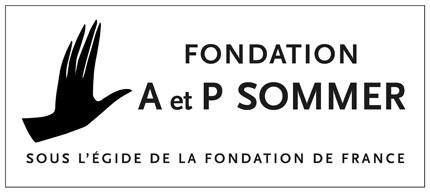 Fondation A et P SOMMER (nouvelle fenêtre)