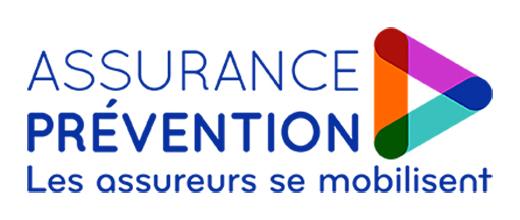 Assurance prévention (nouvelle fenêtre)