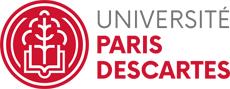 Université Paris Descartes (nouvelle fenêtre)