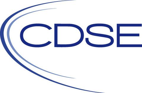 site internet du Club des directeurs de sécurité & de sûreté des entyreprises (nouvelle fenêtre)