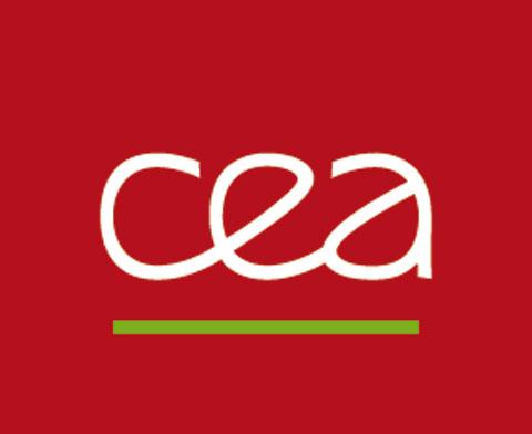 Site internet du Commissariat à l'énergie atomique (CEA) (nouvelle fenêtre)