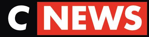 site internet de Cnews (nouvelle fenêtre)