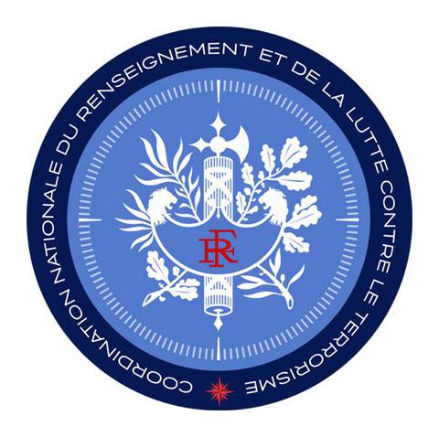 site internet de l'Académie du renseignement (nouvelle fenêtre)