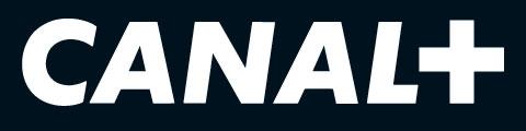 site internet de Canal Plus (nouvelle fenêtre)