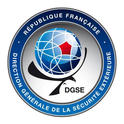Site internet de la Direction générale de la sécurité extérieure (DGSE) (nouvelle fenêtre)