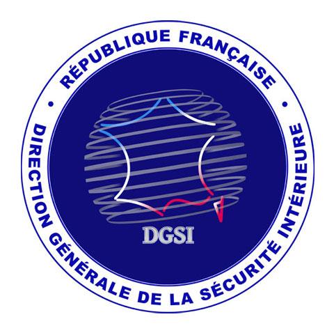 site internet de la Direction générale de la sécurité intérieure (DGSI) (nouvelle fenêtre)