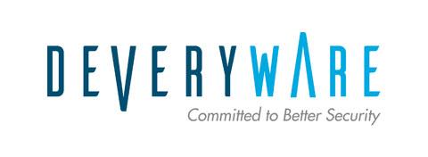 site internet de Deveryware (nouvelle fenêtre)
