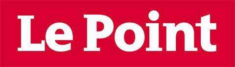site internet de Le Point (nouvelle fenêtre)