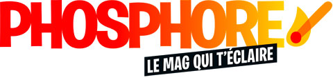 site internet de Phosphore (nouvelle fenêtre)