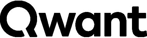 site internet de Qwant (nouvelle fenêtre)