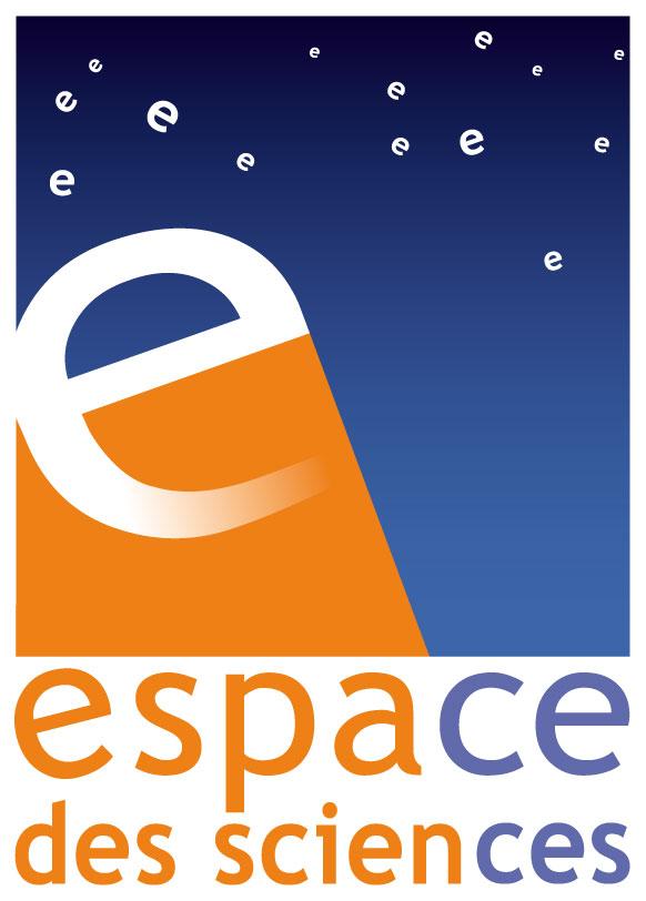 Espace des sciences (Rennes) (nouvelle fenêtre)