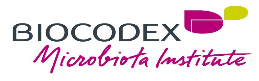 BIOCODEX Microbiota Institute (nouvelle fenêtre)