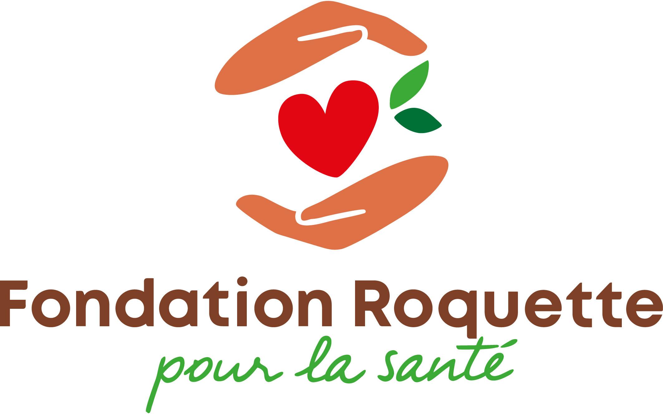 Fondation Roquette, pour la santé (nouvelle fenêtre)