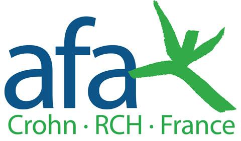 AFA Crohn - RCH - France (nouvelle fenêtre)