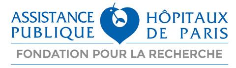 Assistance publique hôpitaux de Paris - Fondation pour la recherche (nouvelle fenêtre)