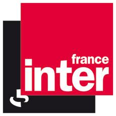 France inter (nouvelle fenêtre)
