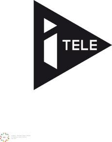 i télé (nouvelle fenêtre)