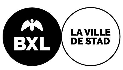 Site web de la ville de Bruxelles (nouvelle fenêtre)