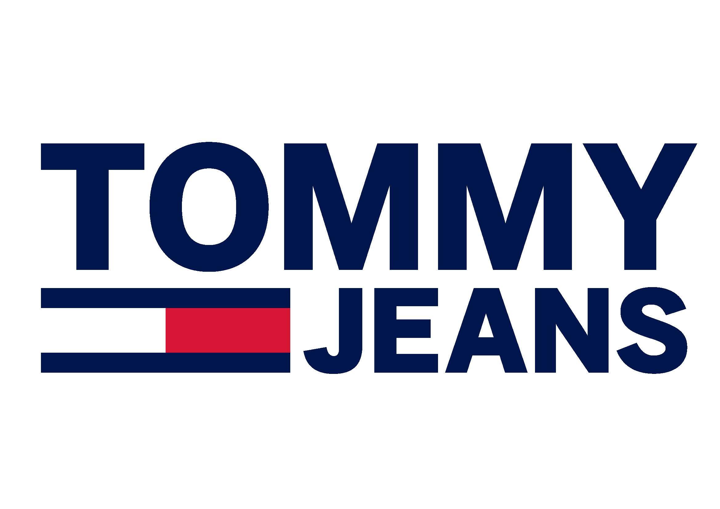 Site web de Tommy Hilfiger (nouvelle fenêtre)