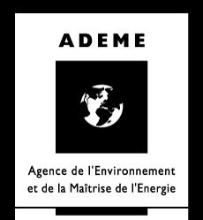 Ademe.fr (nouvelle fenêtre)