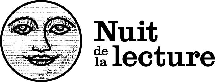 Découvrez la programmation de la 4e édition de la Nuit de la lecture. (nouvelle fenêtre)