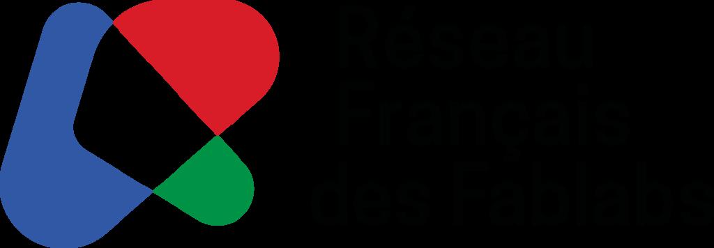 Réseau Français des Fab Labs (nouvelle fenêtre)