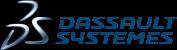 Le site officiel de Dassault Systèmes (nouvelle fenêtre)