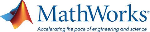 MathWorks (nouvelle fenêtre)