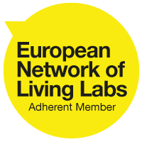 www.openlivinglabs.eu (nouvelle fenêtre)