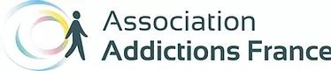 Addictions France (nouvelle fenêtre)