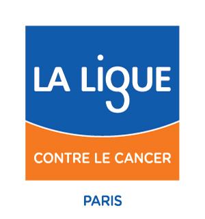 LCC Paris (nouvelle fenêtre)