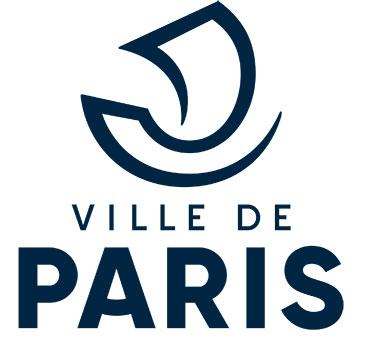 Mairie de Paris (nouvelle fenêtre)