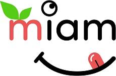 Miam (nouvelle fenêtre)