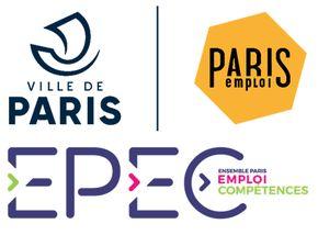EPEC PPE (nouvelle fenêtre)