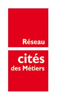 La Cité des métiers de Paris est membre fondateur du réseau international des Cités des métiers (nouvelle fenêtre)