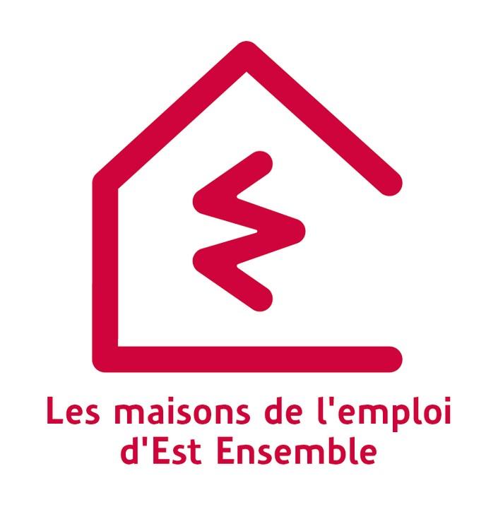 Maisons de l'Emploi d'Est Ensemble (nouvelle fenêtre)