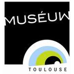 Muséum Toulouse (nouvelle fenêtre)