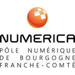 Numerica (nouvelle fenêtre)