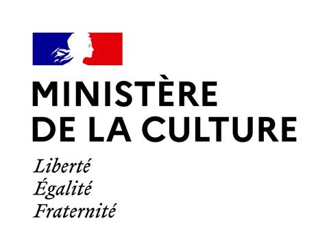 Ministère de la culture (nouvelle fenêtre)
