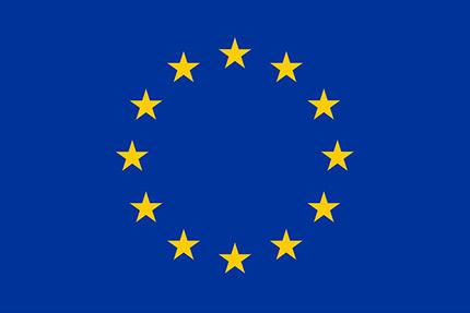 Commission européenne (nouvelle fenêtre)