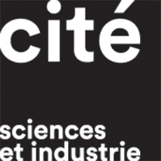 http://www.cite-sciences.fr/fileadmin/fileadmin_CSI/templates_CSI/images/logo-cite-230.png