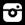 Partager sur Instagram (nouvelle fenêtre)