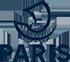 Paris.fr, site officiel de la Ville de Paris (nouvelle fenêtre)